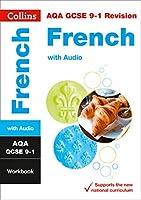 AQA GCSE 9-1 French Workbook (Collins GCSE 9-1 Revision)
