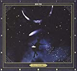 【早期購入特典あり】Moon さよならを教えて(CD+Blu-ray)(完全生産限定盤A)(Moon さよならを教えて オリジナルA5クリアファイル付)