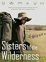 Sisters Of The Wilderness [DVD]