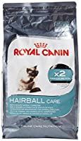 Royal Canin Intense Hairball 34 Dry Mix 4 kg