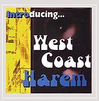 Introducingwest Coast Harem