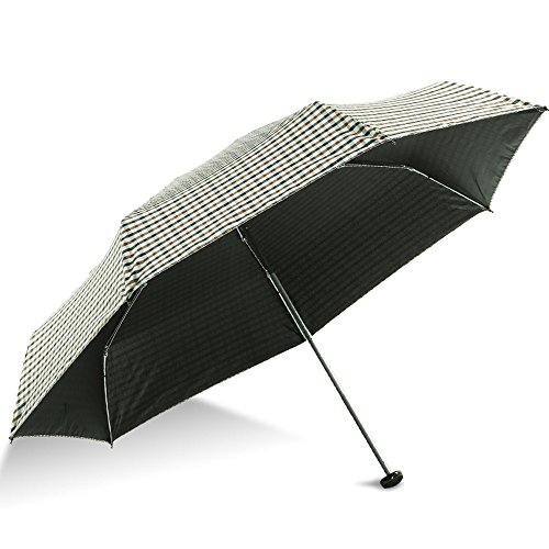 V-Dank 折り畳み傘 軽量 傘 メンズ レディース 日傘...