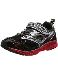 [シュンソク] 運動靴 S-WIDE  SJJ 3000