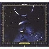 【メーカー特典あり】Moon さよならを教えて(CD+Blu-ray)(完全生産限定盤A)(Moon さよならを教えて オリジナルA5クリアファイル付)