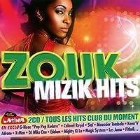 Zouk Mizik Hits