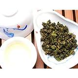 特選台湾高山茶【阿里山金萱茶】100g