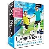 PowerDirector 14 Ultra|乗換え・アップグレード版