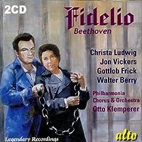 Beethove: Fidelio