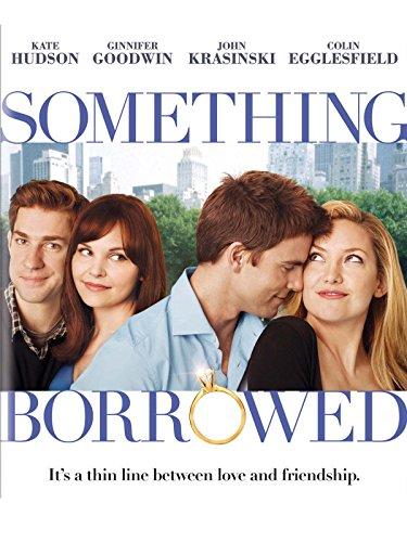 Something Borrowed/幸せのジンクス(字幕版)