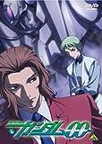 機動戦士ガンダム00 6 [DVD] 画像