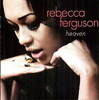 Heaven: International Edition