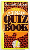 The Ultimate Quiz Book: 2