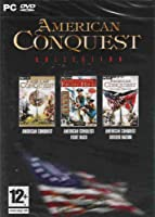 American Conquest Collection (輸入版)