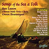 Various: Songs of the Sea & Fo