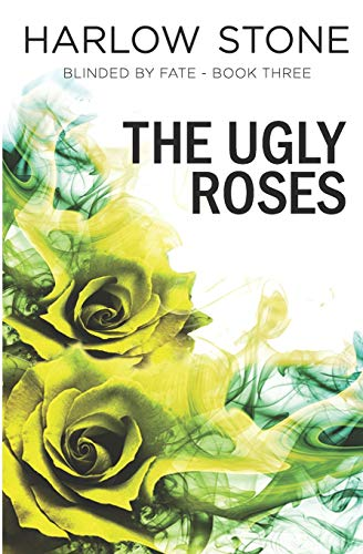 Download Blinded by Fate (The Ugly Roses) 0994037651