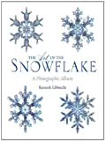 The Art of the Snowflake: A Photographic Gallery