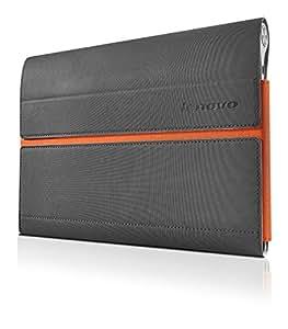 YOGA TABLET2 Pro 13.3インチ用スリーブケース&フィルム オレンジ 888017365