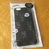 iPhone ケース ももいろクローバーZ 百田夏菜子 iphonケース
