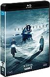 X-ファイル シーズン2<SEASONS ブルーレイ・ボックス>[Blu-ray]