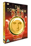 The Tomorrow People - Series 2 Box Set [DVD] [1974] by Michael Holoway