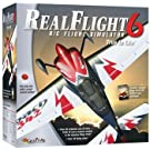 REAL-FLIGHT 6 (RCフライトシミュレーター) 00106814