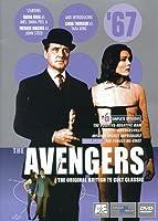 Avengers: 67 Set 4 Volume 2 [DVD]