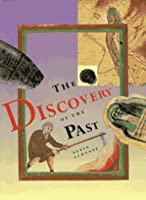Discovery of the Past