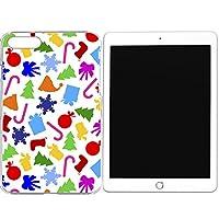 Jenny Desse iPad Pro 12.9(2017) ケース カバー 多機種対応 指紋認証穴 カメラ穴 対応