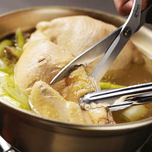 コラーゲンたっぷりのタッカンマリ 鍋料理セット 韓国の水炊き 佐賀県三瀬のふもと赤どり 丸鶏 1羽 下処理済み 約1.6kg 大人4人分 特製鶏だし カルグス 自家製タデギ付き