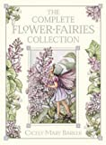 Flower Fairies Complete Collection
