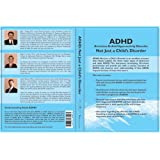 ADHD: Not Just a Child's Disorder