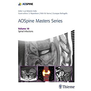 Spinal Infections (Aospine Masters)