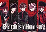 Blackish House sideA→ [通常版]