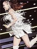 【早期購入特典あり】namie amuro Final Tour 2018 ~Finally~ (東京ドーム最終公演+25周年沖縄ライブ+京セラドーム大阪公演)(DVD5枚組)(初回生産限定盤)(オリジナルnanacoカード、「NAMIE AMURO×ONE PIECE」A5クリアファイル(各4種ランダム)付き)