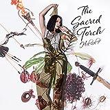 【Amazon.co.jp限定】The Sacred Torch(初回限定盤) TVアニメ「最果てのパラディン」オープニングテーマ(メガジャケ付き)
