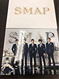 SMAP●25周年●ファンクラブ限定写真集●書籍● 303