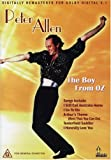 Peter Allen - The Boy From Oz [DVD] (1995) (Australian Import)