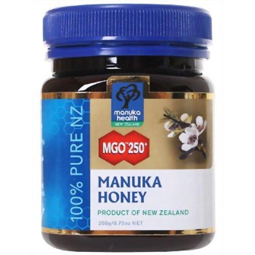 MANUKA HEALTH マヌカヘルス ニュージーランド産...