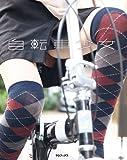 自転車少女 TOブックス写真集