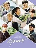 GROW:INFINITEリアル青春ライフ(Blu-ray)[Blu-ray/ブルーレイ]