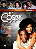 Cosby Show: Season 1/ [DVD] [Import]