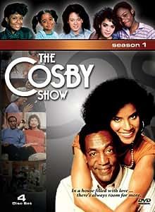 Cosby Show: Season 1 [DVD] [Import]