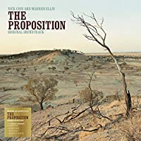 The Proposition (Original Soundtrack) (2018 - Remaster) [Analog]