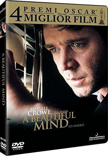 A Beautiful Mind [Italian Edition]