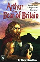 Bear of Britain