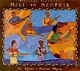 Mali to Memphis 画像