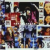 filmography [DVD] 画像