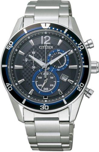 [シチズン]CITIZEN 腕時計 Citizen Collection シ...