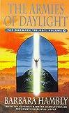 The Armies of Daylight (Darwath Trilogy)