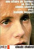 Story of Women [DVD] [Import]